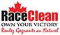 Race Clean Cycling Canada Cyclisme