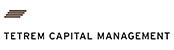 Silver Sponsor - Tetrum Capital Management