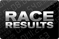 race-results-small