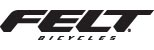 Gold Sponsor - Felt Cycles
