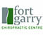 Community Sponsor - Fort Garry Chiro