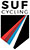 Bronze Sponsor - SUF Cycling