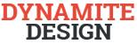 DynamiteDesign-bold-header-logo-300px-update