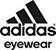 sponsor-adidaseyewear