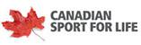 sponsor-canada