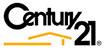 sponsor-century21 (1)