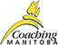 sponsor-coaching