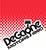 sponsor-degagne2