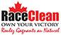 sponsor-raceclean