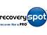 recoveryspot_Recovery_Spot_Logo_REGISTERED_AI_themarsart