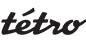 sponsor-tetro